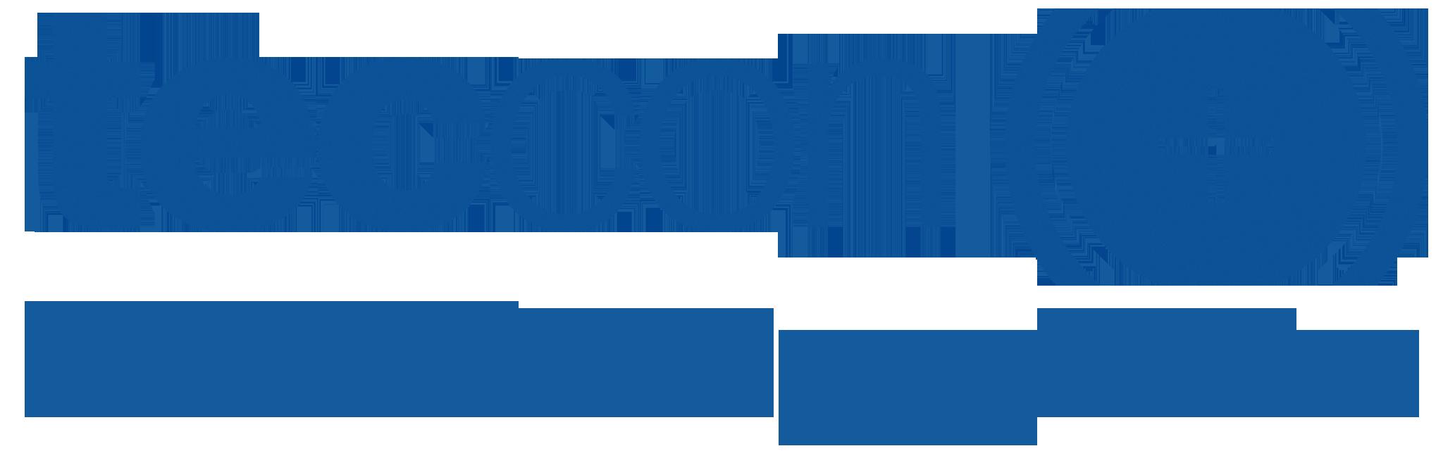teccon-landmeter-blauw