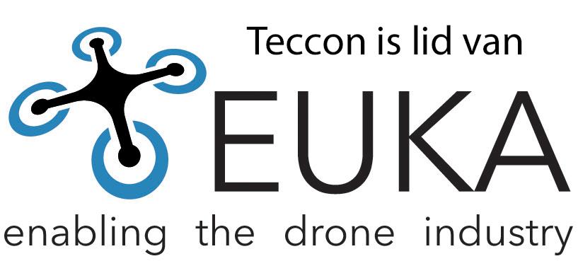 Teccon is lid van EUKA.