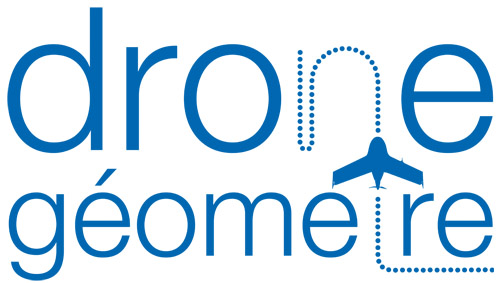 Drone Landmeter